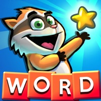Word Toons free Coins hack