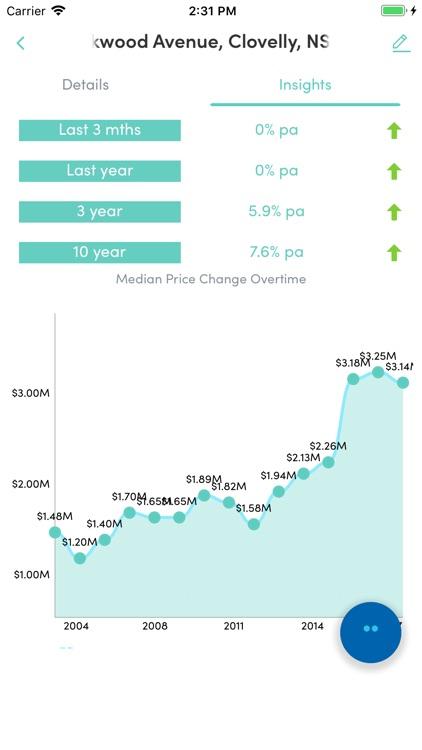 FinancePath screenshot-5