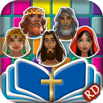 Play The Bible Ultimate Verses Hack Online Generator  img