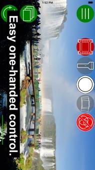 Emerald Eyes iphone images