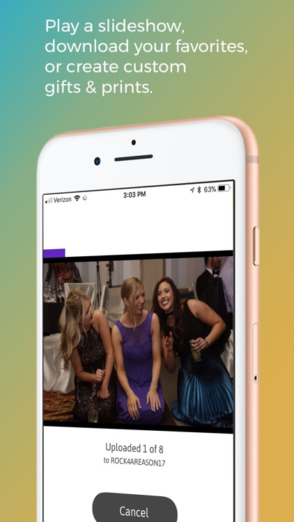 Share-Your-Photos screenshot-3