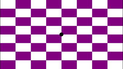 https://is3-ssl.mzstatic.com/image/thumb/Purple123/v4/aa/93/25/aa9325ff-a654-692d-da26-81dc1a4308e4/mzl.krctidid.png/406x228bb.png