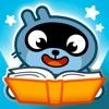 パンゴ ストーリータイム : たのしい子供ゲーム - iPhoneアプリ