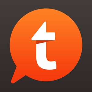 Tapatalk Pro download