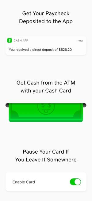 cash for apps apk ios