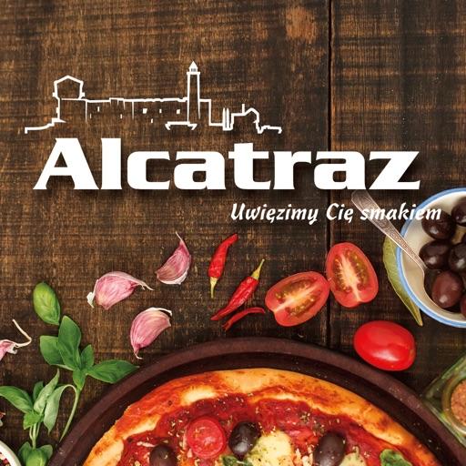 Pizzeria Alcatraz