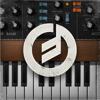 Minimoog Model D Synthesizer - Moog Music Inc.