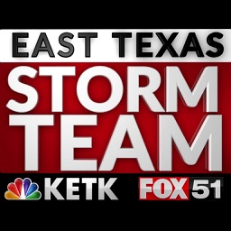 East Texas Storm Team