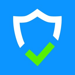 Safetic: Hide Photos, Keepsafe