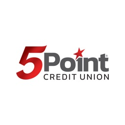 5point Credit Union