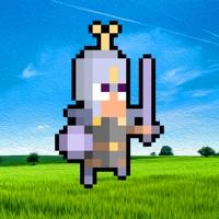 Codes for Tilt Heroes Hack