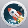 Walkr - ポケットの中の銀河冒険 - iPhoneアプリ