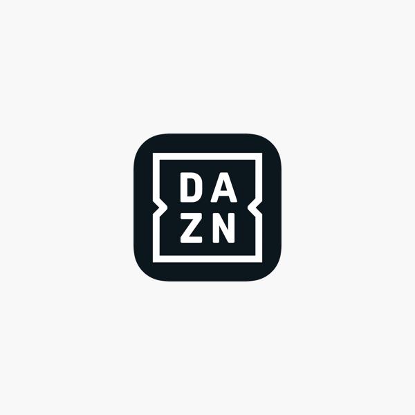 Dazn Panasonic