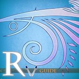 WonderV: Guide for RO (PSV)