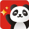 熊猫外卖:星选