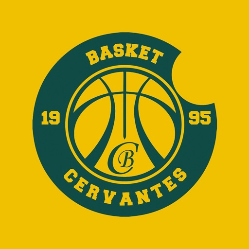 Basket Cervantes
