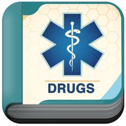 Drugs Dictionary Pro