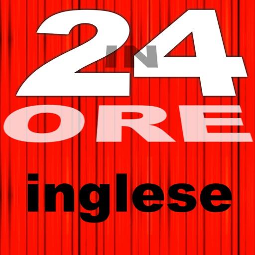 In 24 Ore Impara l'inglese