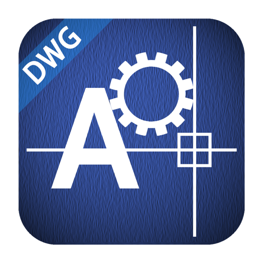 DWG Import - For PDF to DWG