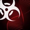 病毒感染危险 — 世界末日生存之王