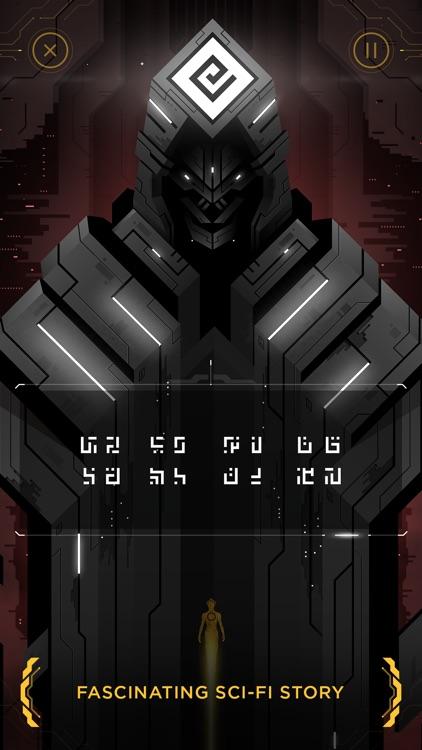Hyperforma screenshot-0
