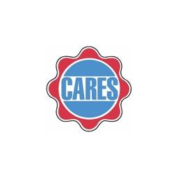 CARES CLOUD