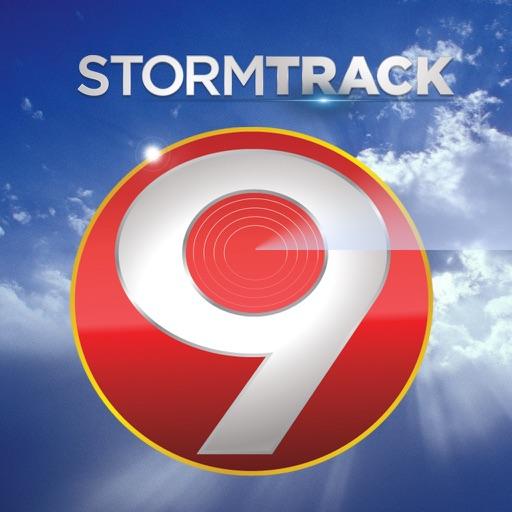 StormTrack9