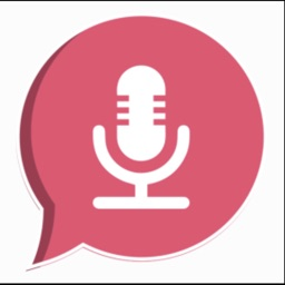 PhonePost - Voice Messenger