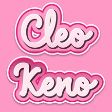 Activities of Keno Cleo - Classic Keno game