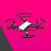 Speed Robotics - Basic Controller for Tello アートワーク