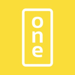 OneThing: Extraordinary Result