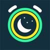 晚安 — 睡眠周期跟踪器和智能闹钟