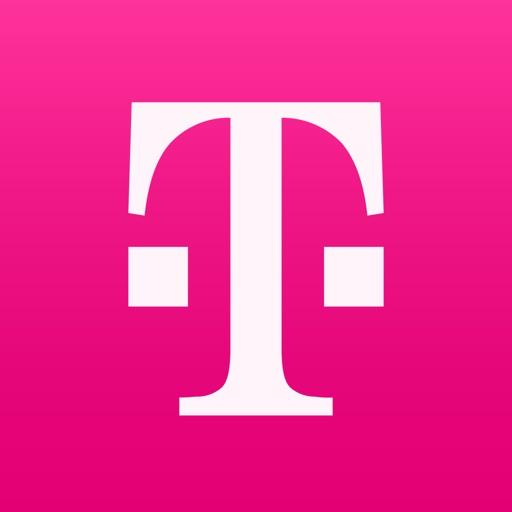 Email Kundenservice Telekom