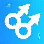 新基地-同志gay交友平台