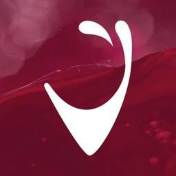 Vinfolio: World's Finest Wines