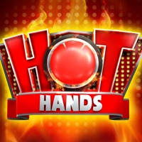 Codes for Hot Hands! Hack