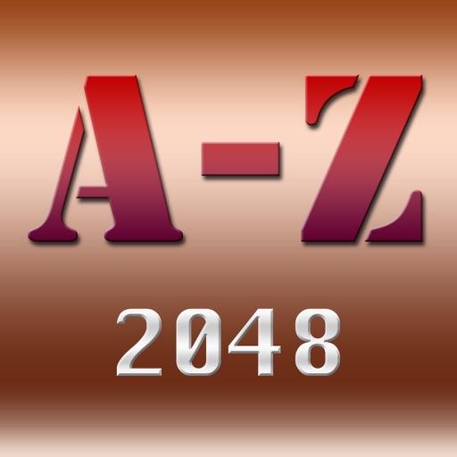 Combine Alphabet