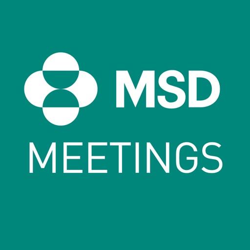 MSD Meetings