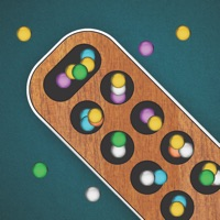 Codes for Mancala - Online Hack