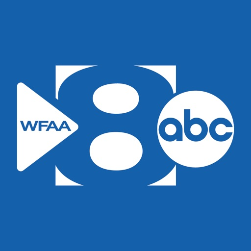 Dallas News from WFAA free software for iPhone and iPad