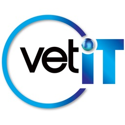 VetIT On The Road