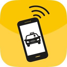 Klik Taxi