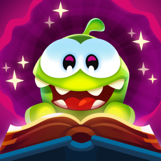 ?Cut the Rope: Magic GOLD