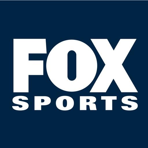 FOX Sports Official App