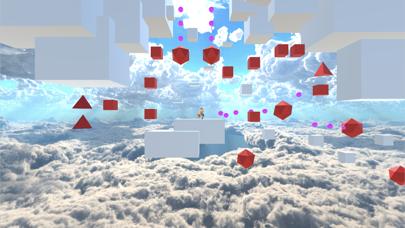 StrangeDreamTrips screenshot 2