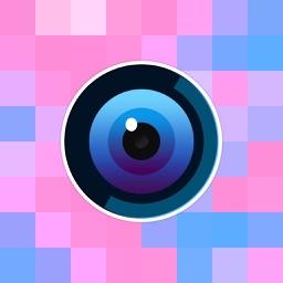 Sweet Camera-Face&Body Editor