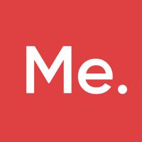 BetterMe: Heimtraining & Diät