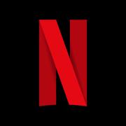 Netflix - Mobile apps