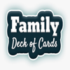 Family deck of cards