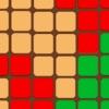木块爱消除 - 方块拼图游戏